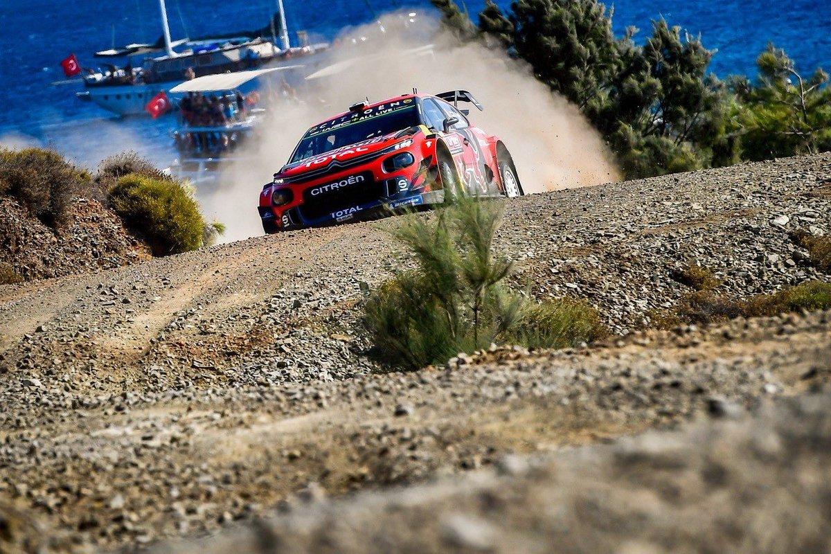 WRC: Marmaris Rally Turkey [12-15 Septiembre] - Página 5 EEfeOJ8XsAAE2k7