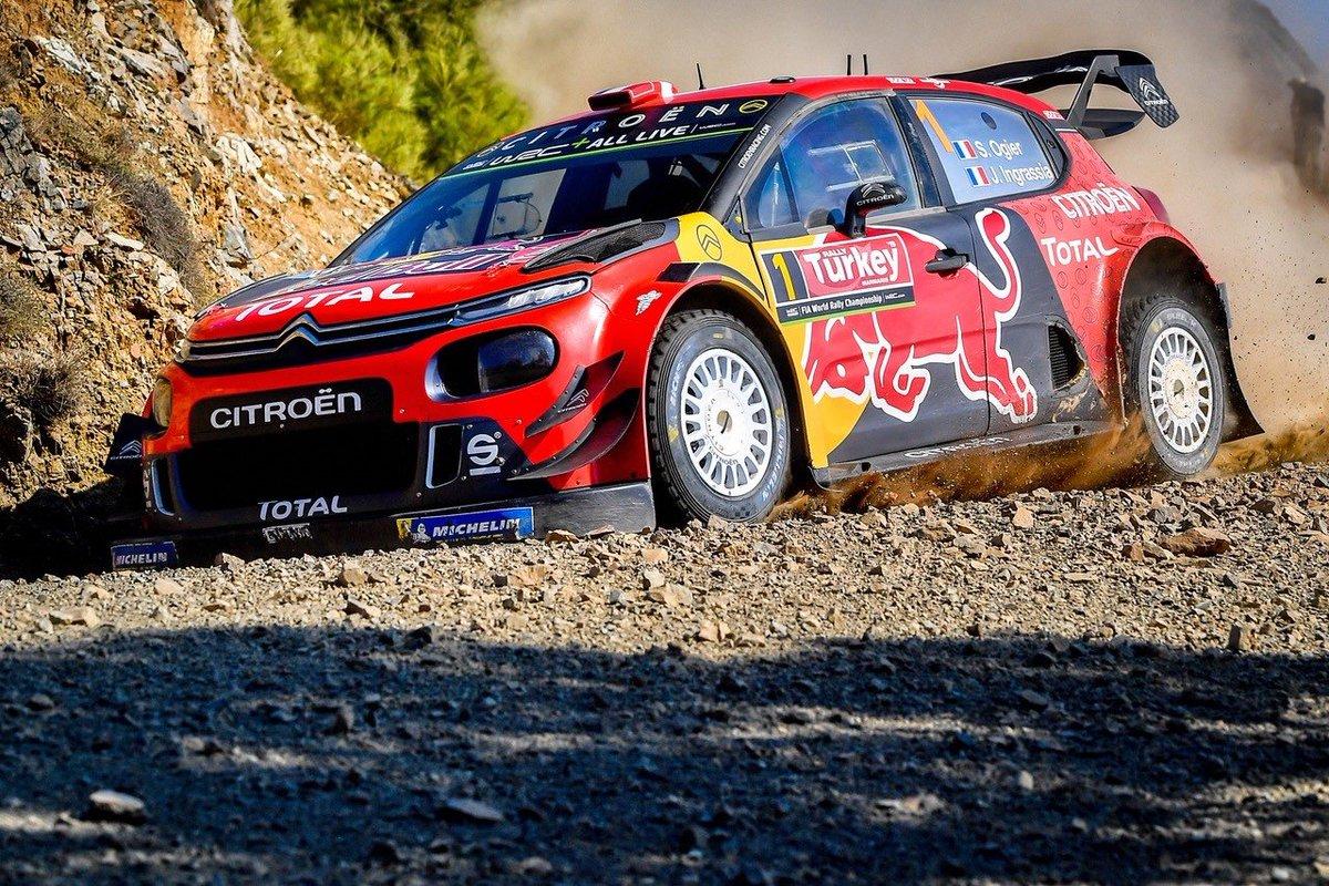WRC: Marmaris Rally Turkey [12-15 Septiembre] - Página 5 EEfei-lXoAAd6Sc