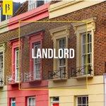 "Image for the Tweet beginning: تعرف على #مصطلحات #عقارية ""#Landlord""  عبارة عن"