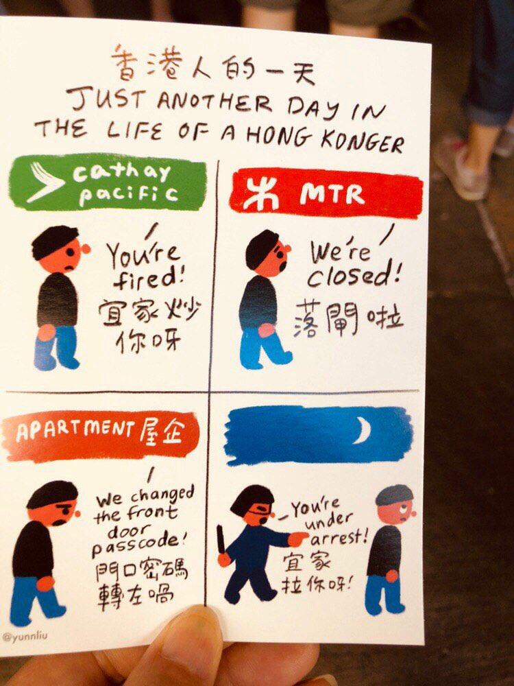 our Hong Kong nowadays #hongkongprotest #chinazi #prayforhk #teargas #HumanRights #protest #FreedomHongKong #StandwithHK #StandWithHongKong #weconnect #hkpoliceisterrorist #HKPolice #hk  #831princeedward<br>http://pic.twitter.com/6XGEEU1v75