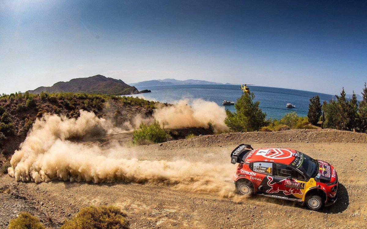 WRC: Marmaris Rally Turkey [12-15 Septiembre] - Página 5 EEfnEnbXYAM_tDA