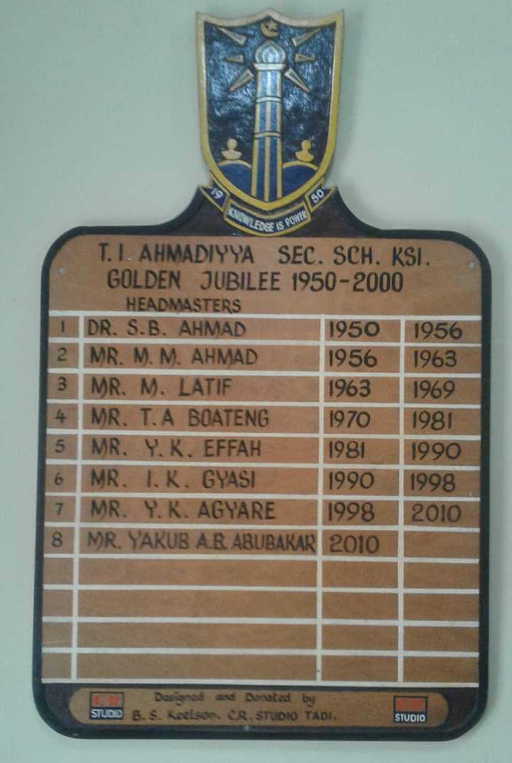 Kindly find attached our prestigious Headmasters<br>http://pic.twitter.com/lcUpJlWG4F