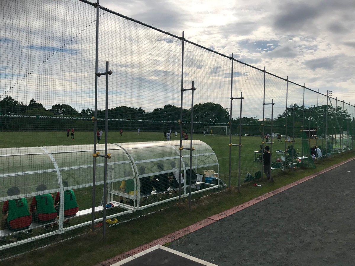 函館フットボールパーク hashtag on Twitter