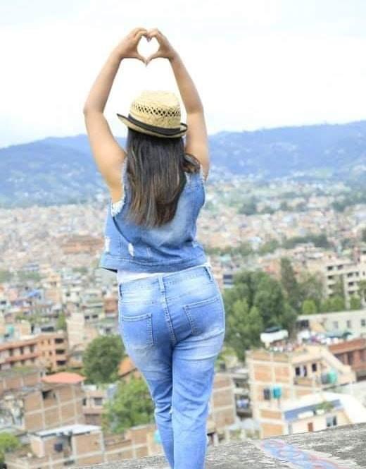 KEKI ADHIKARI 😍 MORE PHOTOS ON WEB::: https://glamournepal.com/actress-keki-adhikari-2015-photos…#kekiadhikari #glamournepal #nepaliactress #nepal #nepali #nepalimodel