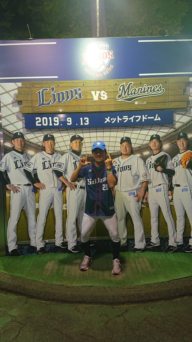 窪田 義行⛅初代峰王(47歳4ヶ月、逆転順位戦昇級&逆転リーグ優勝に全てを捧げて駆け抜けます)さんの投稿画像