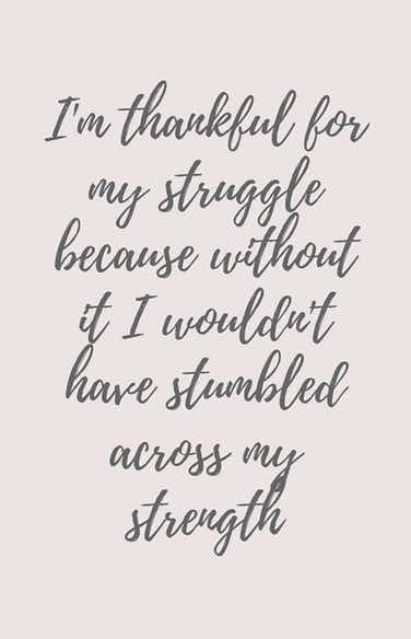 Life Quotes : The 50 Best Quotes About Strength To Get You Through Anything - The Love Quotes | Looking for Love Quotes ? Top rated Quotes Magazine & repository, we provide you with top quotes from around the world   https:// thelovequotes.net/life/life-quot es-the-50-best-quotes-about-strength-to-get-you-through-anything-3  … <br>http://pic.twitter.com/d4yv40fO9k