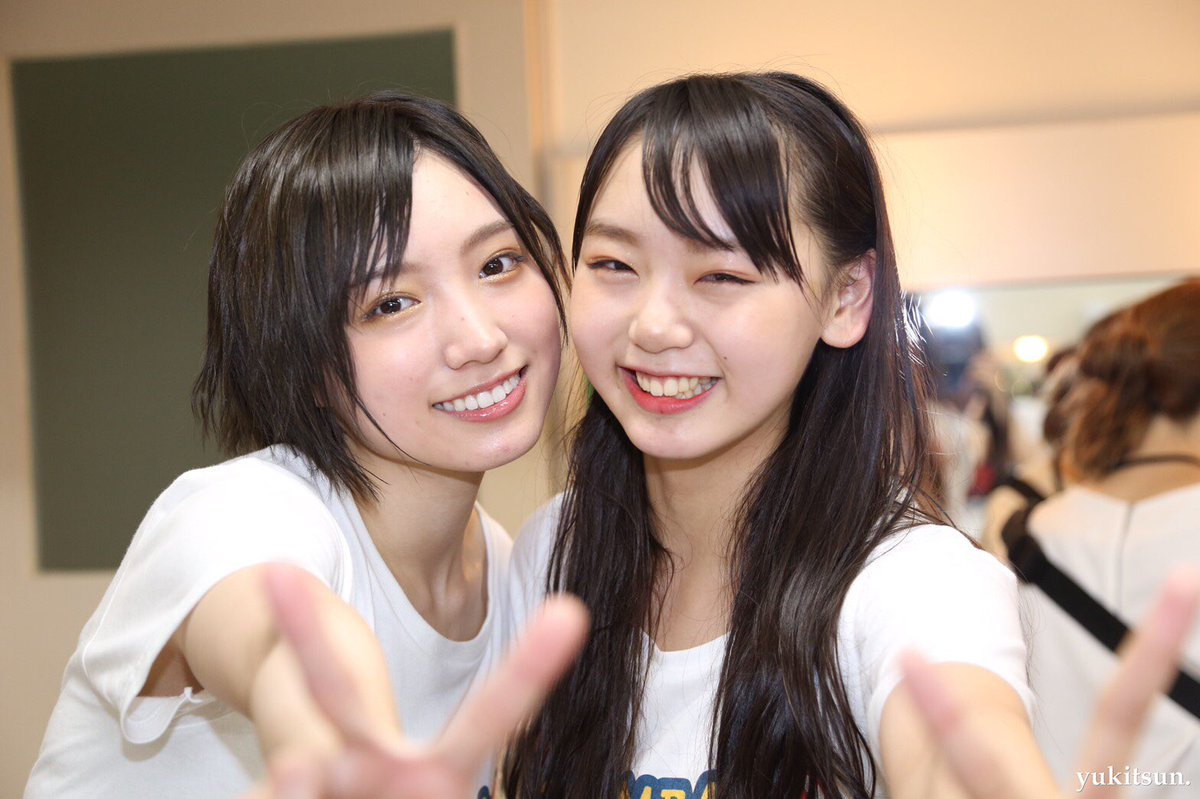 #NMB48LIVETOUR2019 in仙台ありがとうこざいました😊色々と思うことはたくさんあるのにうまく伝えられない。なのでまたブログで詳しく載せます!今は少しホッとした気持ちです!でもまだまだこれから頑張っていきたいと思います👍たくさんのあーのんコール、ありがとうこざいました🙇♀️🙇♀️