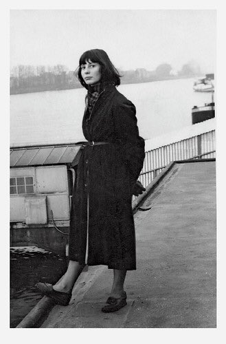 i never knew who thérèsa moll was. thanks for telling me @eyemagazine. eyemagazine.com/feature/articl…