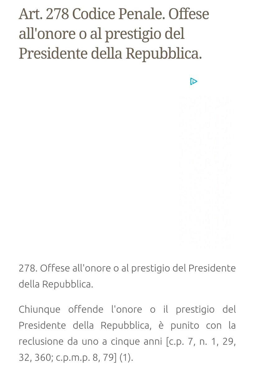 #iostoconMattarella