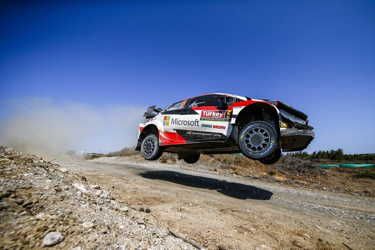 WRC: Marmaris Rally Turkey [12-15 Septiembre] - Página 4 EEgCE2yW4AAzdRZ