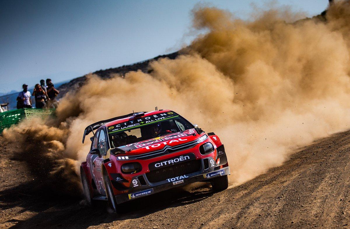 WRC: Marmaris Rally Turkey [12-15 Septiembre] - Página 5 EEgE82TWsAUiM1B