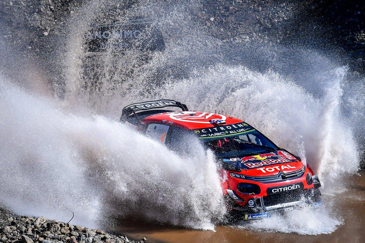 WRC: Marmaris Rally Turkey [12-15 Septiembre] - Página 5 EEgEyB9XYAAH-9m
