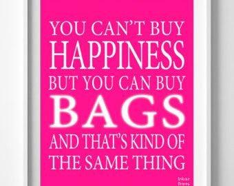 You deserve it Stop in today and treat yourself  https://www. etsy.com/shop/Antiqueba sketlady?ref=seller-platform-mcnav  …  #handmade #handbags #purses #madeinUSA #antiquebasketlady #etsysale #freeshipping<br>http://pic.twitter.com/elnUN6UkIg
