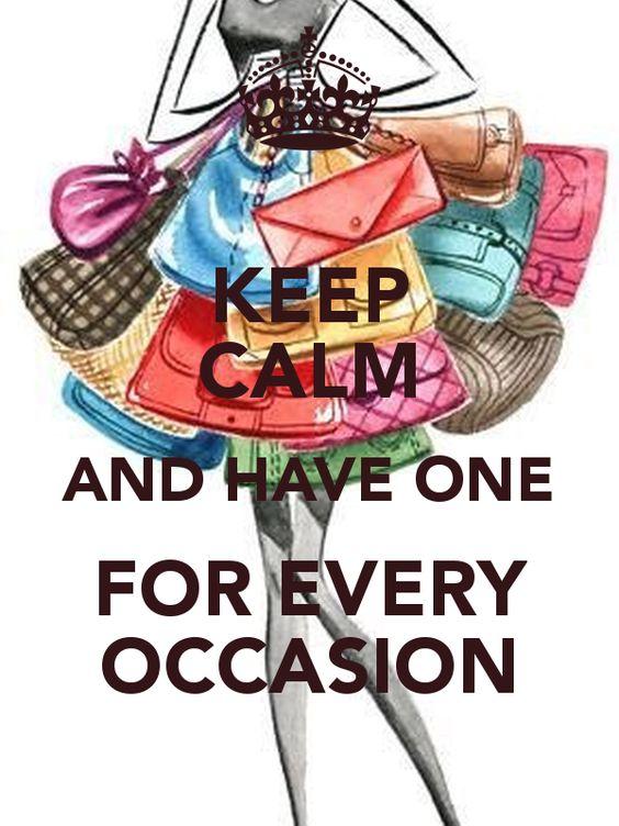 Click here for a great savings event  https://www. etsy.com/shop/Antiqueba sketlady?ref=seller-platform-mcnav  …  #handmadebyme #purses #handbags #etsysale #madeinUSA #antiquebasketlady #freeshipping<br>http://pic.twitter.com/FcJtIHxL8J