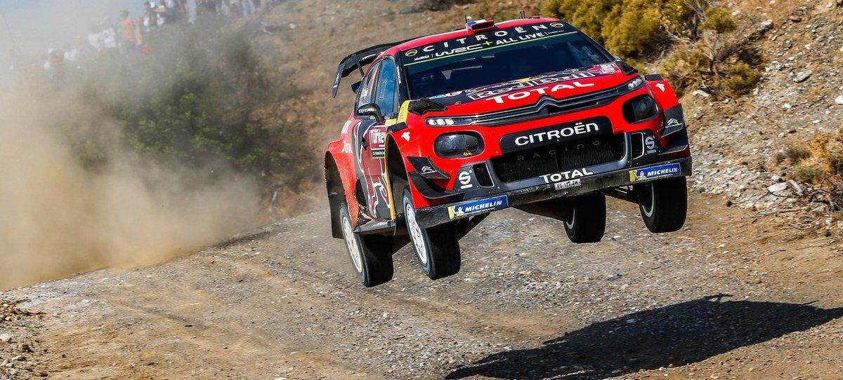 WRC: Marmaris Rally Turkey [12-15 Septiembre] - Página 4 EEgGOb7X4AET31R