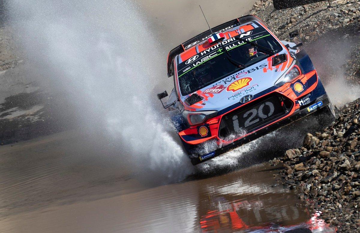 WRC: Marmaris Rally Turkey [12-15 Septiembre] - Página 4 EEgGOb8WwAIIhfq