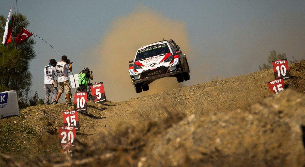 WRC: Marmaris Rally Turkey [12-15 Septiembre] - Página 4 EEgGOb_XoAAO4H1