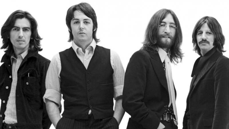 Una grabación revela que Los Beatles planeaban otro álbum antes de separarse https://www.reporte1.com/266108 #Reporte1Uno #TheBeatles #TheGuardian #11Sep