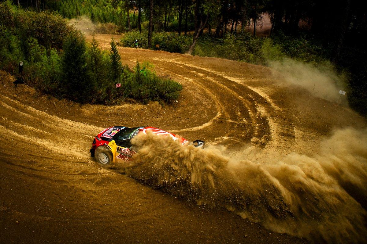 WRC: Marmaris Rally Turkey [12-15 Septiembre] - Página 5 EEgNb7HWwAEHeTq