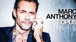 """September 16:Happy 51st birthday to singer,Marc Anthony (\""""I Need To Know\"""")"""