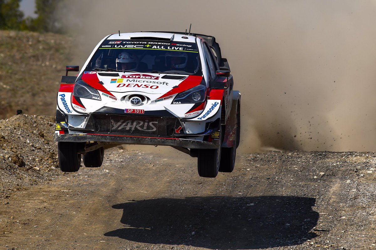 WRC: Marmaris Rally Turkey [12-15 Septiembre] - Página 4 EEgRh36WsAATma6