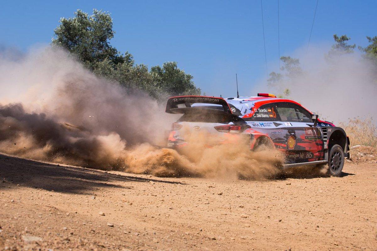 WRC: Marmaris Rally Turkey [12-15 Septiembre] - Página 4 EEgRxm3W4AMsWvY