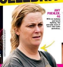 "September 16:Happy 48th birthday to actress,Amy Poehler (""Parks And Recreation\"")"