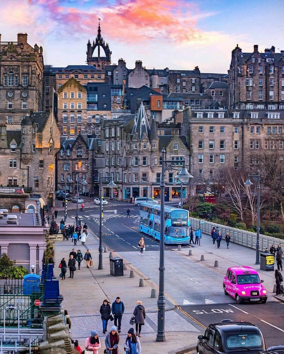 Edinburgh, Scotland <br>http://pic.twitter.com/FrxKyFH7aN