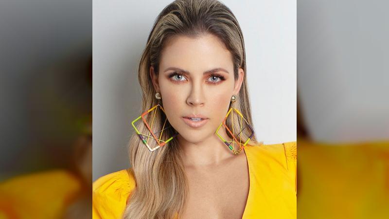 Ximena Duque regresará a la actuación muy pronto https://www.reporte1.com/266096 #Reporte1Uno #XimenaDuque #Telenovelas #11Sep