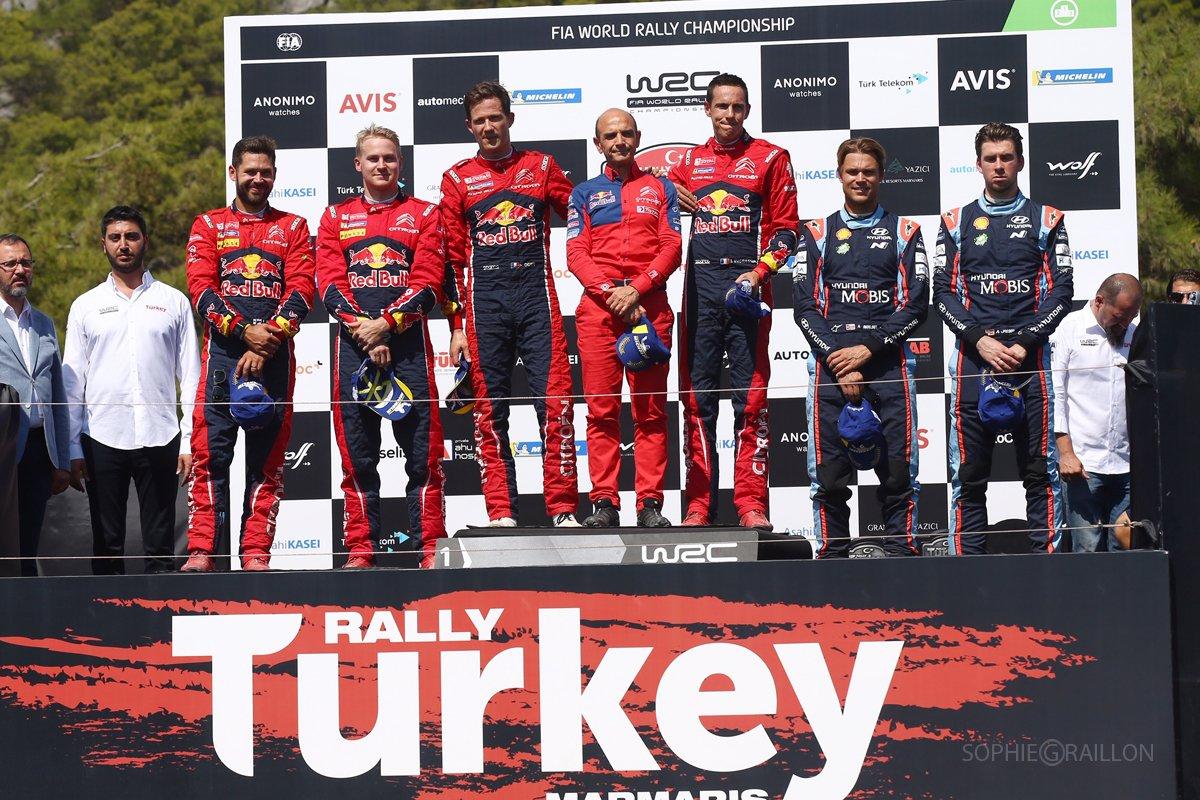WRC: Marmaris Rally Turkey [12-15 Septiembre] - Página 4 EEgXeXXWkAUK4cs