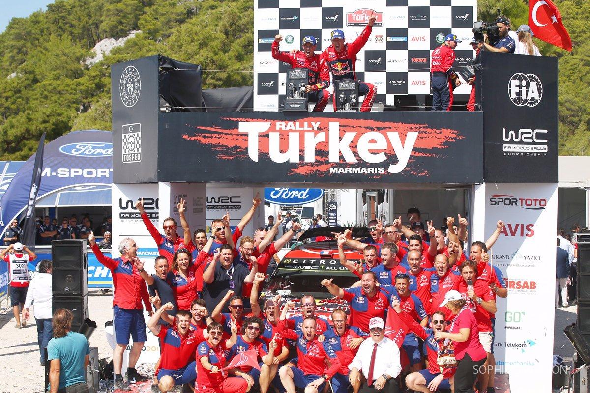 WRC: Marmaris Rally Turkey [12-15 Septiembre] - Página 4 EEgXeXXWwAcwHyg