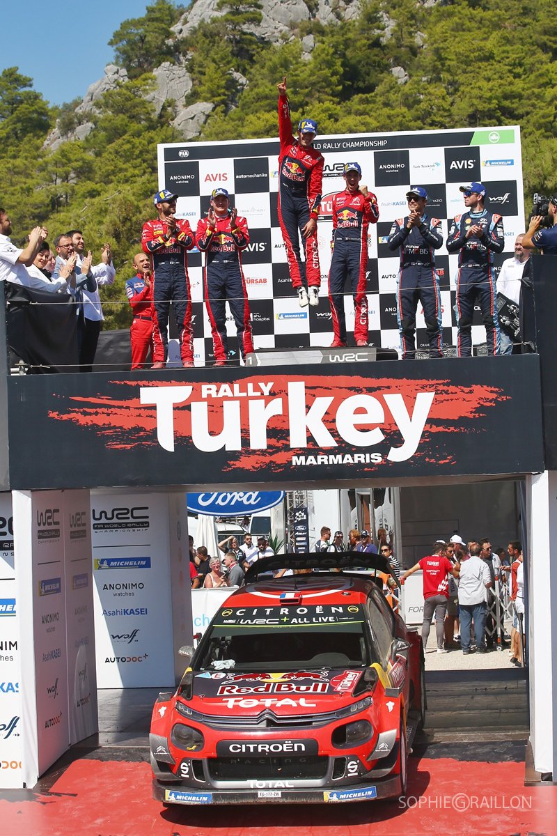 WRC: Marmaris Rally Turkey [12-15 Septiembre] - Página 4 EEgXeXYXsAEn-9I