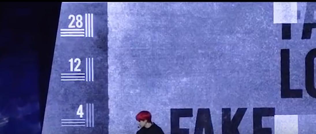 [Thread]  Commençons avec le plus connus, le 04 octobre. La théorie provient d'une représentation lors des Mama à Hong Kong. Le 28 provient de la sortie de Heartbeat de BTS World. Le 12 provient de la sortie de l'album Persona. Il reste donc le 4.  Après pourquoi octobre... <br>http://pic.twitter.com/dcLBMfaMyV