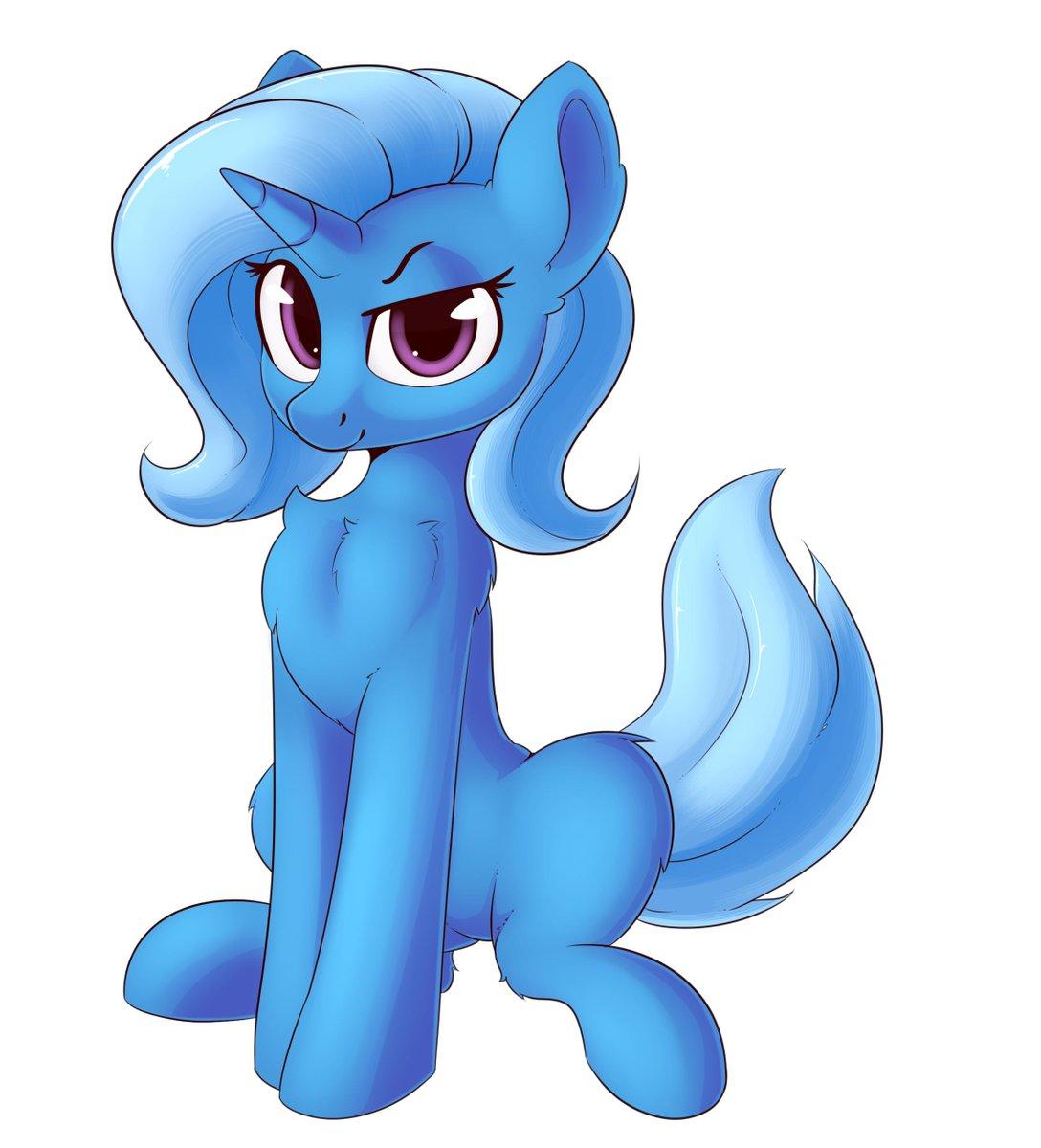 Best pony <3 #mlp #MLP #brony<br>http://pic.twitter.com/RCBUYLs6fS