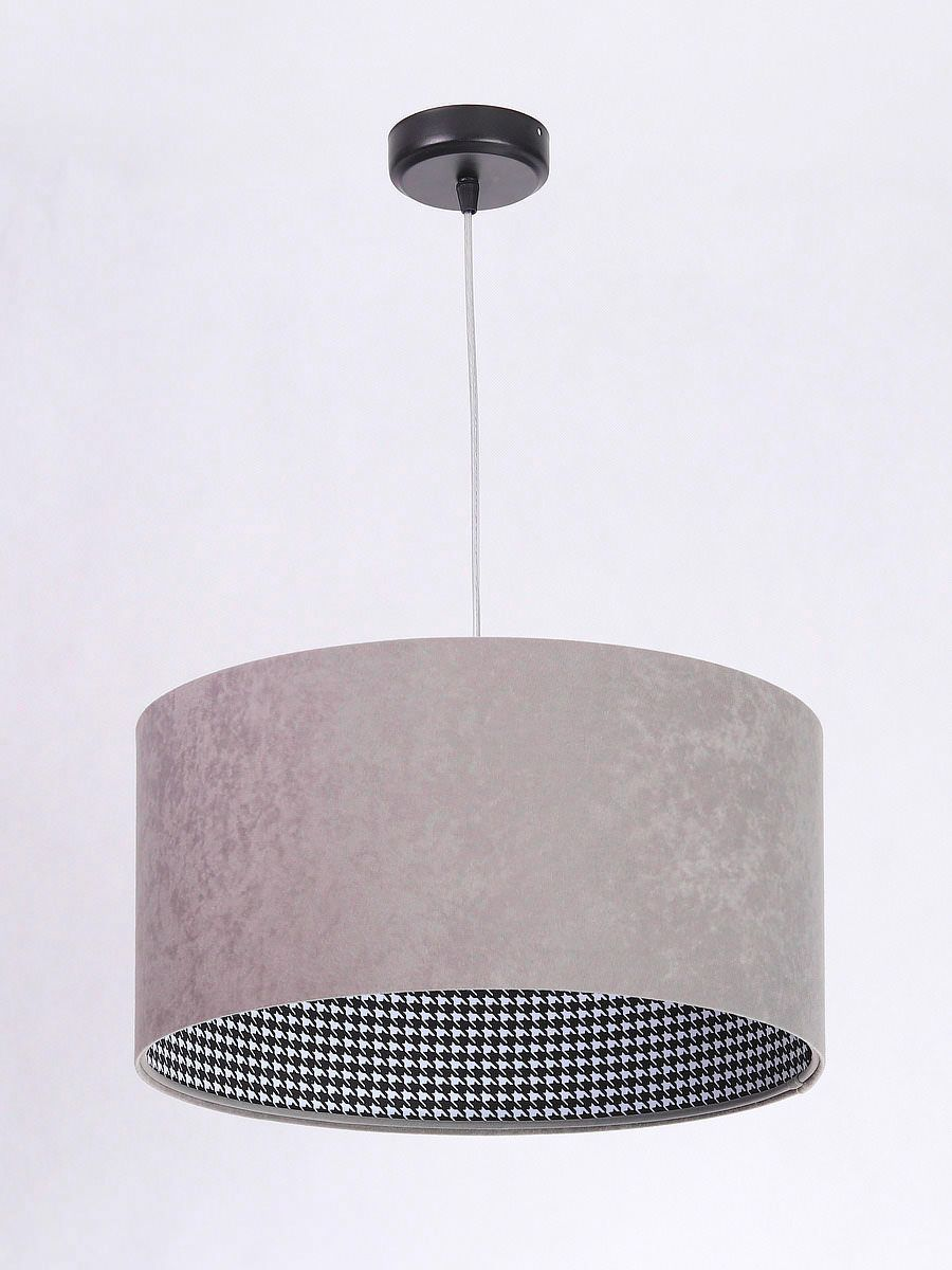 """Deco Gris Et Or twiddle on twitter: """"suspension cheerful check gray gris et"""