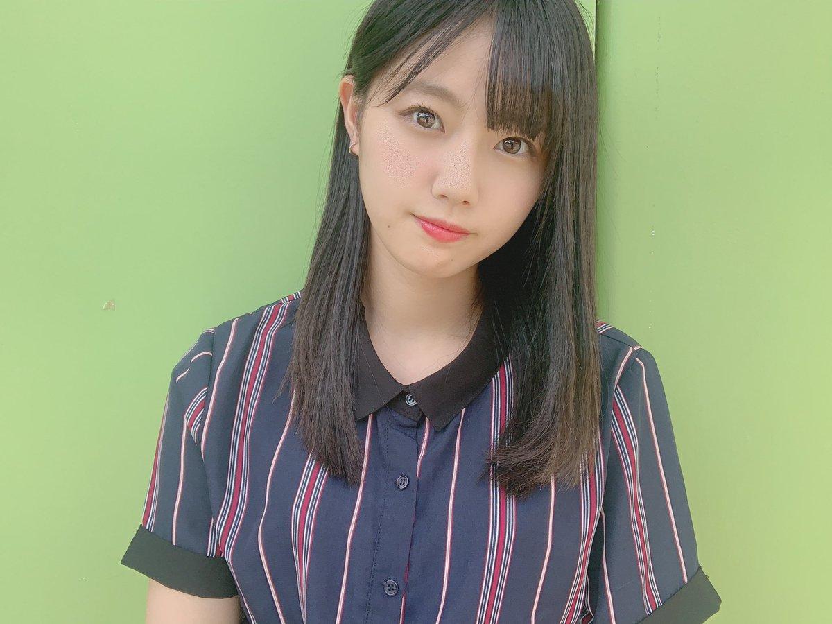 STU48『 大好きな人 個別握手会 』in インテックス大阪 ありがたいことに3rd Single すべての部で『 完売御礼抽選会 』をさせていただきました!🤝📸沢山並んでくれてありがとう 。お誕生日祝いもしてもらいました 🎂#STU48 #握手会 #インテックス大阪 #大好きな人