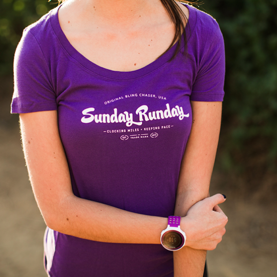 Who's ready to get in their #sundayrunday miles? #run #runner #running #runchat #replytweet