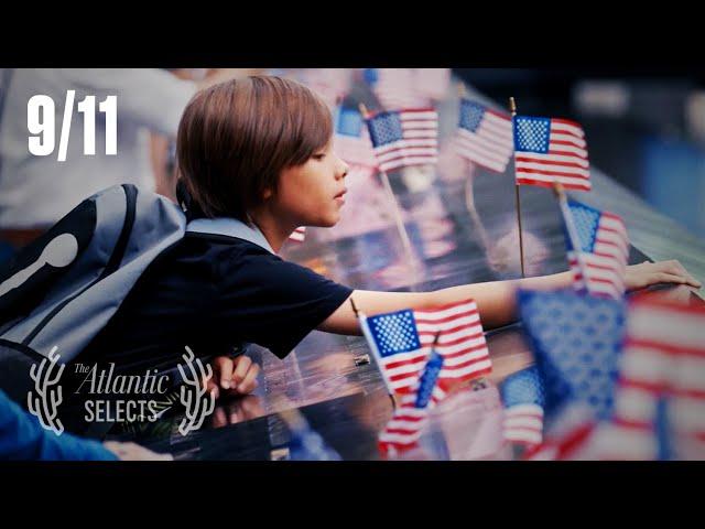 The 9/11 memorial: Where the towers fell https://www.vubblepop.com//video/the-911-memorial-where-the-towers-fell… via @TheAtlantic #September11 #September11th #memorial #WhereTheTowersFell #911Memorial