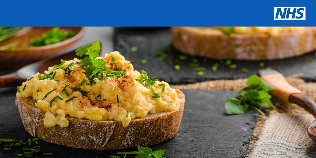 Not hungry first thing in the morning? Pushed for time? Trying to lose weight? These calorie-counted treats will tempt you to rediscover the pleasure of breakfast:  http:// ow.ly/Whqf30mBcuo    <br>http://pic.twitter.com/sbCtWapLID