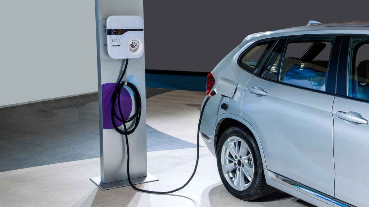 Boom in new energy vehicle sales fired by new technologies  https:// bit.ly/2lUZmZa    <br>http://pic.twitter.com/IJ7L6LyEtl