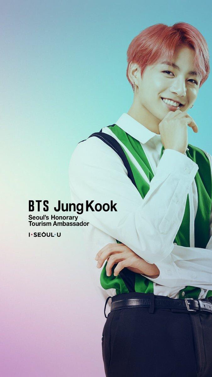 Drop your favorite pic of Jeon Jungkook   ➝ #LoveYourselfSpeakYourself + #TheConcertTour + #PCAs + (@BTS_twt) <br>http://pic.twitter.com/a6opFDJ67Q