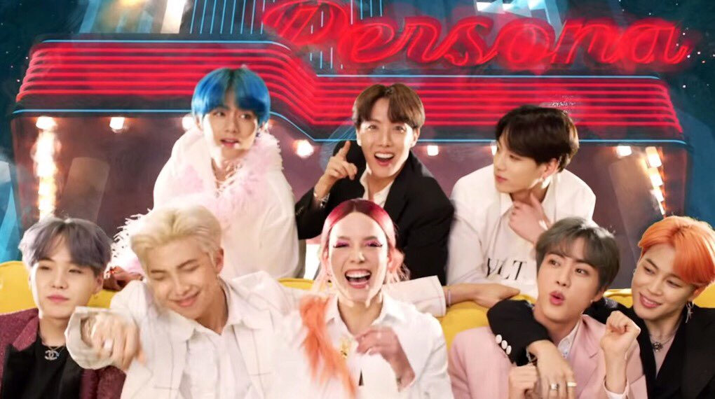 RT to vote #BoyWithLuv (@BTS_twt) for #TheMusicVideo of 2019 at #PCAs!<br>http://pic.twitter.com/XI6shGCHEx