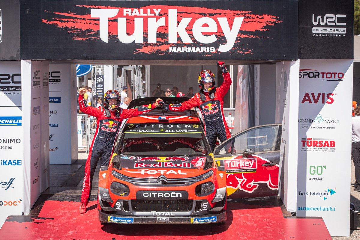 WRC: Marmaris Rally Turkey [12-15 Septiembre] - Página 4 EEgxAY7WwAESDfj