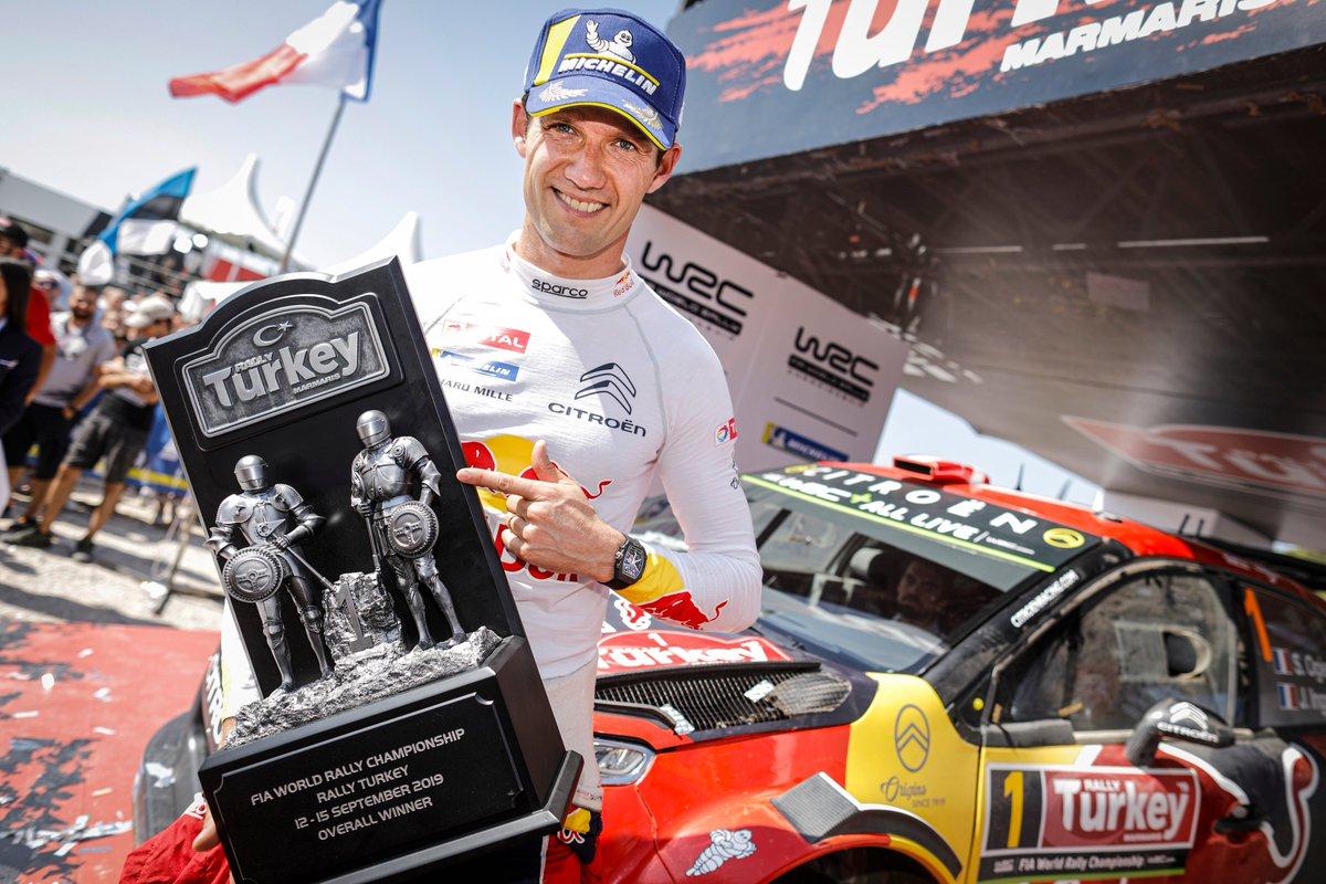 WRC: Marmaris Rally Turkey [12-15 Septiembre] - Página 4 EEgxAZhXkAY_nTp