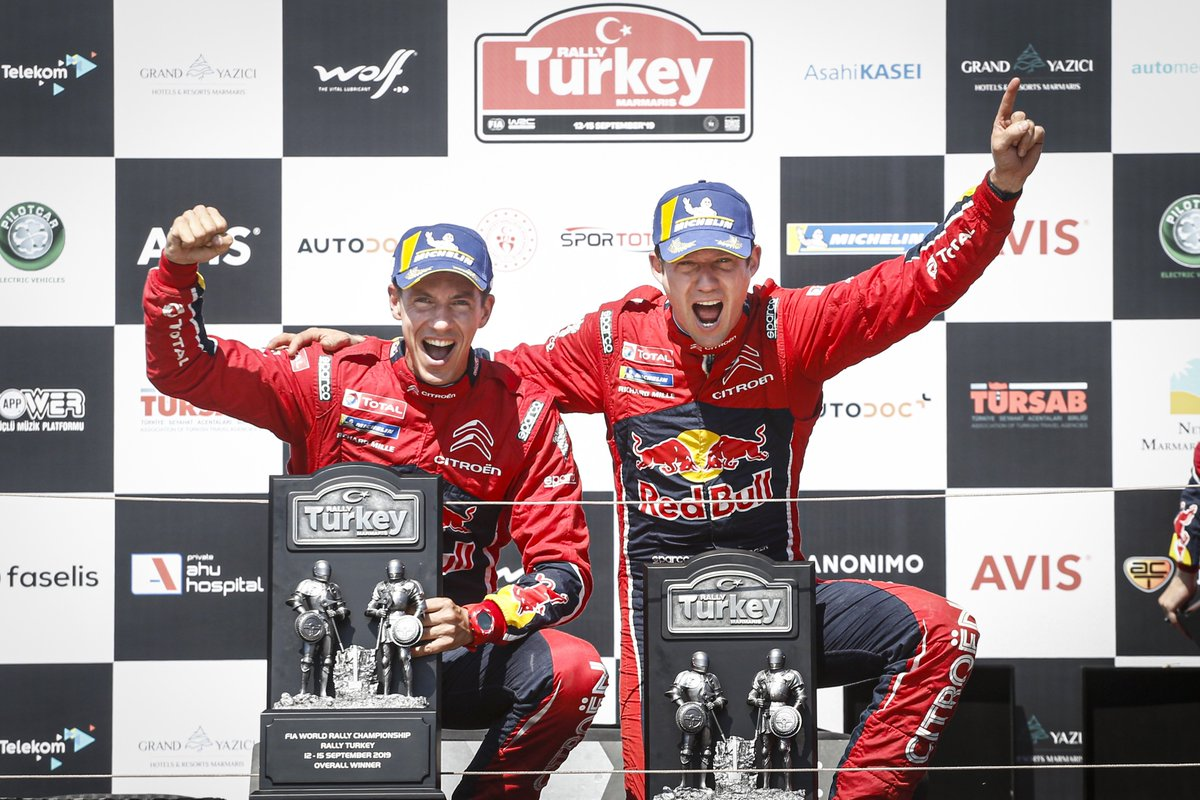WRC: Marmaris Rally Turkey [12-15 Septiembre] - Página 4 EEgysS4W4AIgcrL