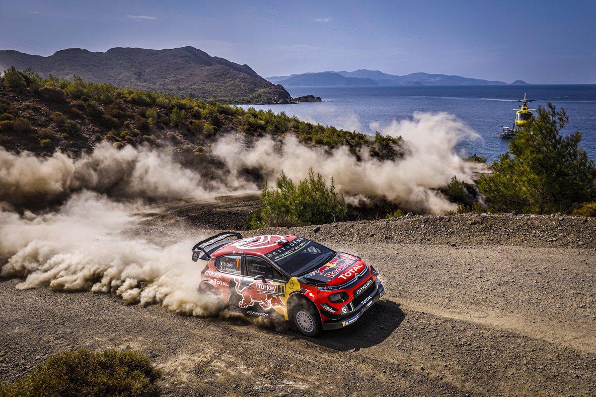 WRC: Marmaris Rally Turkey [12-15 Septiembre] - Página 5 EEgysS8XUAAXaH5