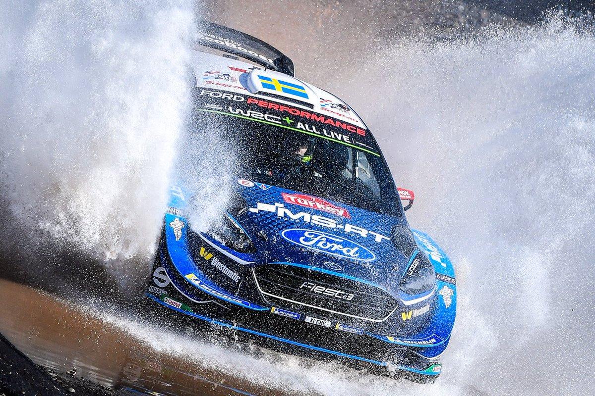 WRC: Marmaris Rally Turkey [12-15 Septiembre] - Página 4 EEgyyOHXkAIHF-E