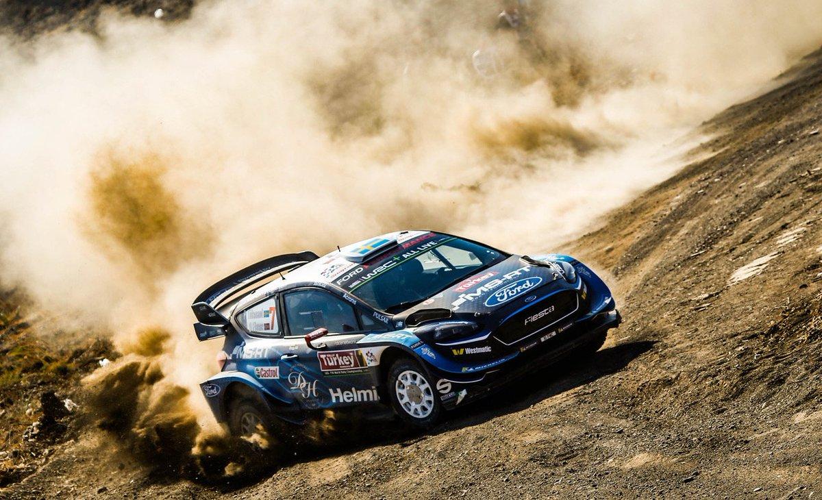 WRC: Marmaris Rally Turkey [12-15 Septiembre] - Página 4 EEgyyOPXkAA7F8O