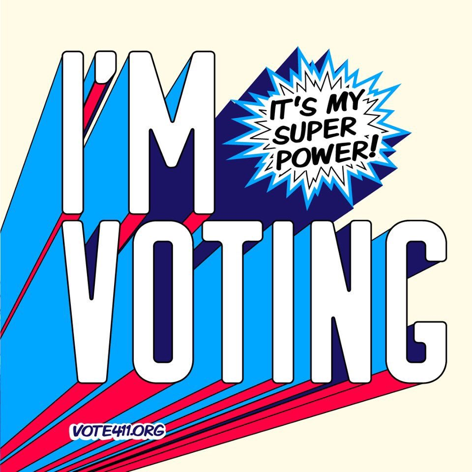Happy Sunday Resisters! I've never done this before so I'll give it a try! This is a Sunday morning #FBR party dedicated to EVERYONE that will #VoteBlueNoMatterWho to save our country!! #GOTV2020 Please ✅ RT ✅ Follow ✅ Comment Vet carefully! Make some new friends!