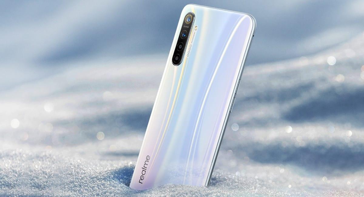 Una nueva versión del Realme XT se podría lanzar pronto– El Realme XT es el nuevo teléfono estrella de la marca. Se trata del primer modelo del mercado en contar…